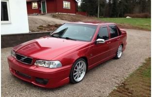 Volvo S70 economical car mats