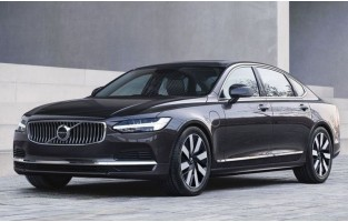 Volvo S90 economical car mats