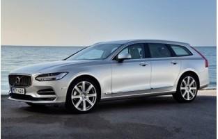 Volvo V90 economical car mats